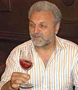 prof. dr Slobodan Jović