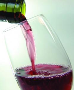 vinske zanimljivosti