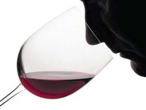 miris vina