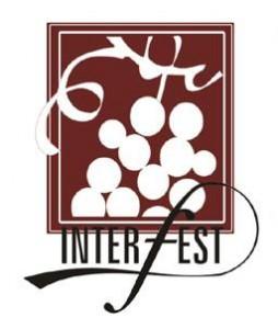 Interfest 2011
