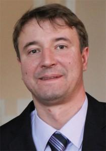 Dr Aleksandar Petrović - Poljoprivredni-fakultet Zemun