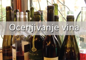 ocenjivanje vina br. 35