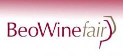 4. sajam vina - BeoWine Fair 2013
