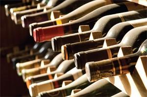 čuvanje vina