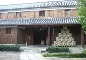 Sake - japanska rakija